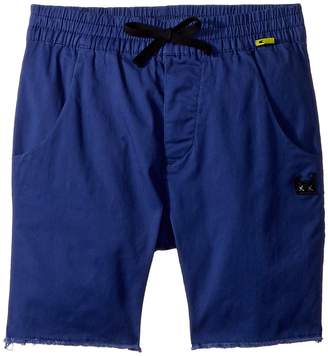 Munster So Pitted 2 Shorts Boy's Shorts