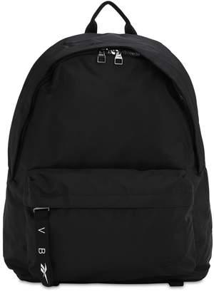 826c98d358 Reebok x Victoria Beckham Handbags - ShopStyle