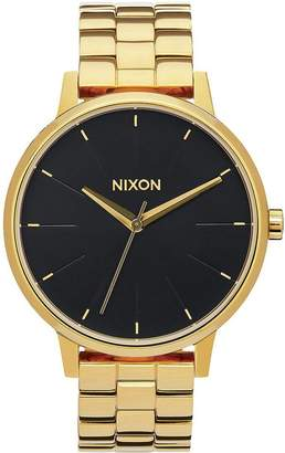 Nixon Kensington Watch - Women's