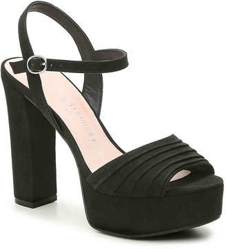 Chinese Laundry Allie Platform Sandal - Women's