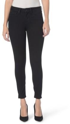 Women's Nydj Dylan Stretch Skinny Ankle Jeans $114 thestylecure.com