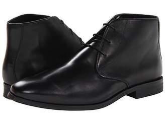 Florsheim Jet Chukka Boot Men's Dress Boots