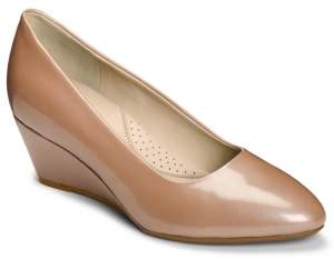 Aerosoles Inner Circle Pumps Women's Shoes
