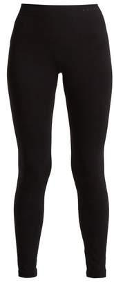 Falke Jersey leggings
