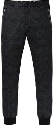 Scotch & Soda Zip Pocket Trousers Loose tapered fit