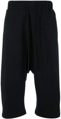 Henrik Vibskov Instant shorts