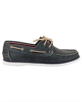 e2e6c3d5e398c Cheap Mens Boat Shoes Australia - Style Guru  Fashion