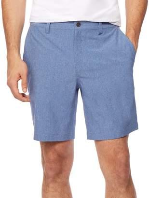 32 Degrees Classic Shorts