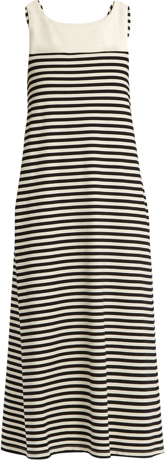 Max Mara WEEKEND MAX MARA Citrato dress