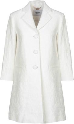 Blugirl Coats - Item 41864394OT