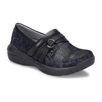 Nurse Mates Womens Ceri Slip-On Shoe