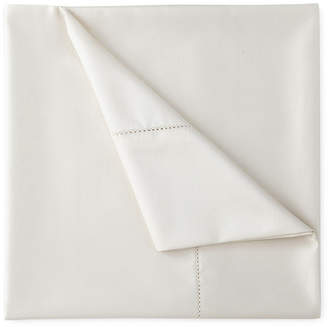 Royal Velvet 500tc Wrinkle-Free Damask Solid Sheet Sets and Pillowcases