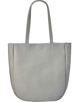 Status Anxiety Appointed Tote