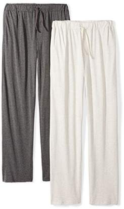 The Slumber Project Women's Shorty Short Sleeve Pajama Set XX-Large White