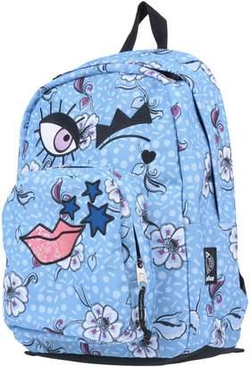 Invicta Backpacks & Fanny packs - Item 45421216IQ