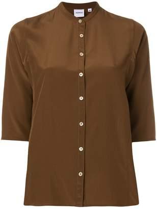 Aspesi classic fluid shirt