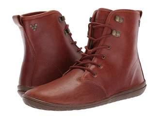 Vivo barefoot Vivobarefoot Gobi Hi-Top Leather