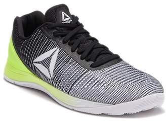Reebok Crossfit Nano 7 Training Sneaker