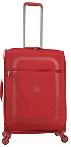"""Delsey Dauphine 23"""" Spinner Suitcase"""