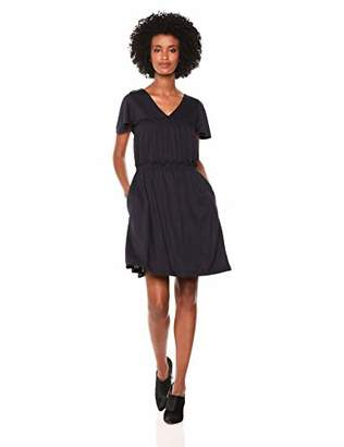 French Connection Women's Dresses,6