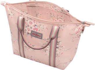 Cath Kidston Spitalfields Lightweight Cross Body Bag 9800b5856509f