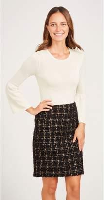 J.Mclaughlin Mona Sweater