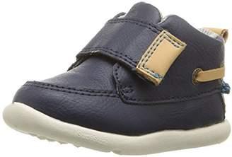 Step & Stride Herbert Sneaker (Infant/Toddler)