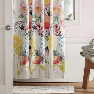 Mistana Appenzell Shower Curtain