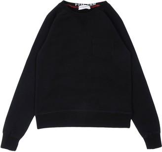 Paolo Pecora Sweatshirts - Item 12157379NP