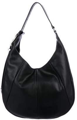 Frye Jacqui Hobo Bag w/ Tags
