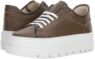 MM6 MAISON MARGIELA Platform Sneaker