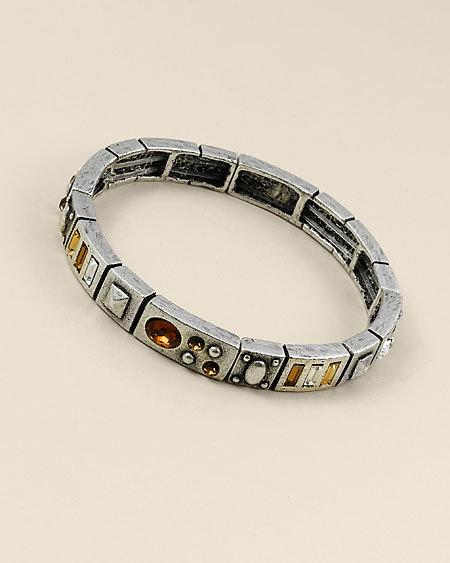 Cindella Bracelet