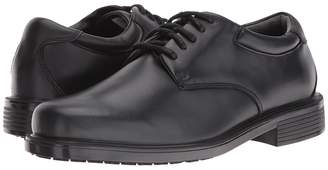 Rockport Work Up Men's Work Boots