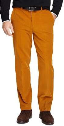 Brooks Brothers Fitzgerald Fit Corduroy Trousers