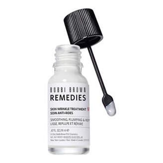 Bobbi Brown Remedies Wrinkle Treatment No. 25 - Smoothing, Plumping & Repair
