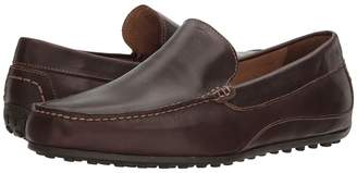 Florsheim Oval Venetian Driver Men's Slip on Shoes