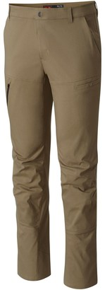 Mountain Hardwear Hardwear AP-U Pant - Men's