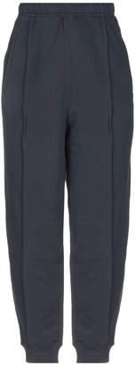 Sofie D'hoore Casual pants - Item 13286907BC