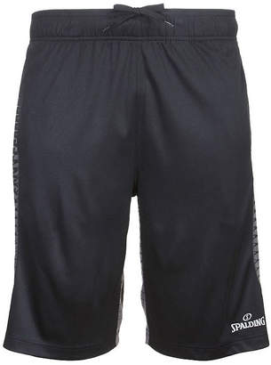 Spalding Pull-On Shorts