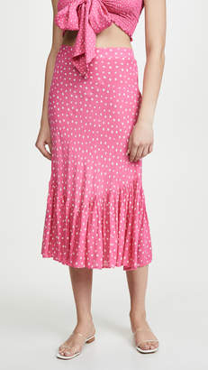 Cool Change coolchange Victoria Skirt