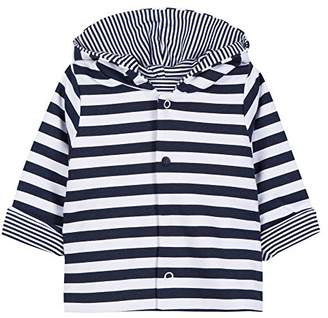 Absorba Boutique Baby 9L44001 Coat