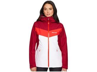 Marmot Ambrosia Jacket Women's Coat