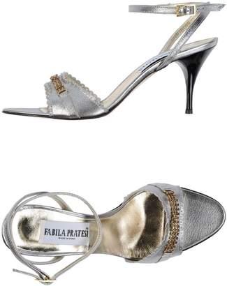 Pratesi Sandals