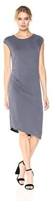 Nic+Zoe Women's Cloud Nine Dress