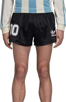 adidas Original Argentina 1987 Shorts