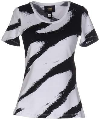 Class Roberto Cavalli T-shirts - Item 37894709VR