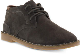 Kenneth Cole Little & Big Boys Real Deal Boots