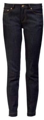 Loewe Skinny Jeans