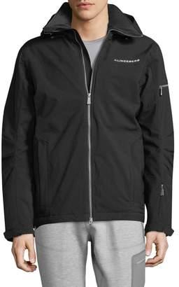 J. Lindeberg Ski Men's M Truuli 2L Jacket