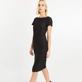 Formal Dress Code - ShopStyle 7f354271e